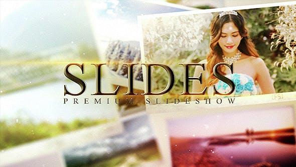 Thumbnail for Slides