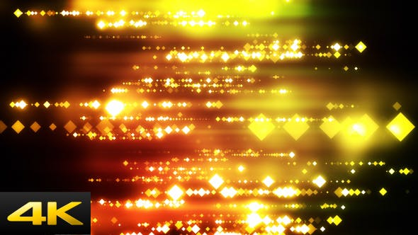 Thumbnail for Glittering Shapes