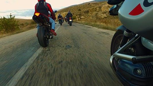 Thumbnail for Motorbiker 2