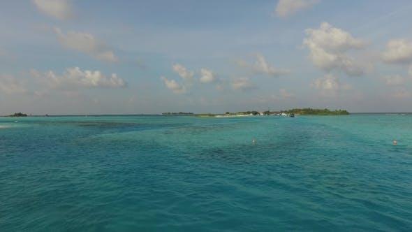 Thumbnail for Sea Shore Of Maldives Beach 33