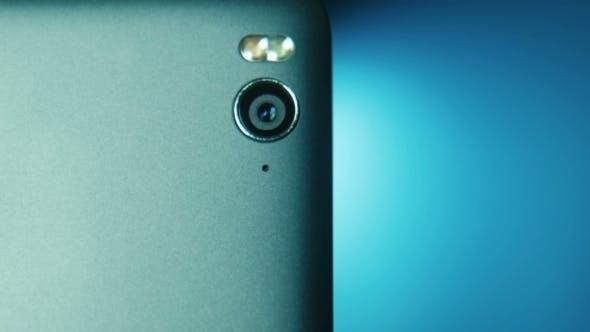 Thumbnail for Smartphone Camera Module