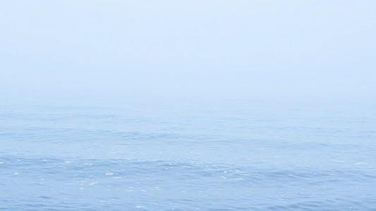 Thumbnail for Fog