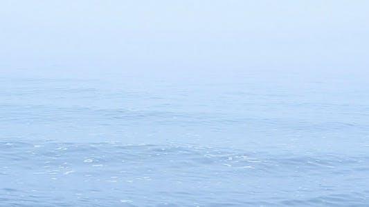 Thumbnail for Fog 2