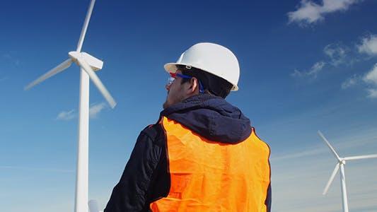 Thumbnail for Green Energy Plans