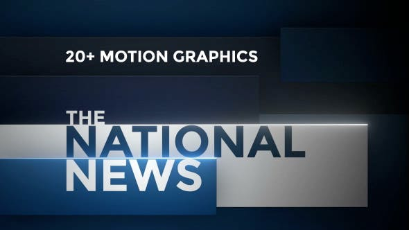 Thumbnail for The National News