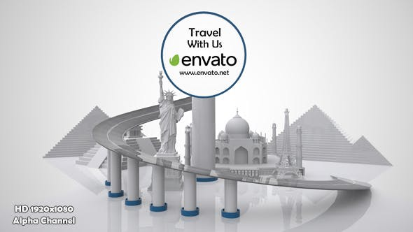 Thumbnail for Travel Opener
