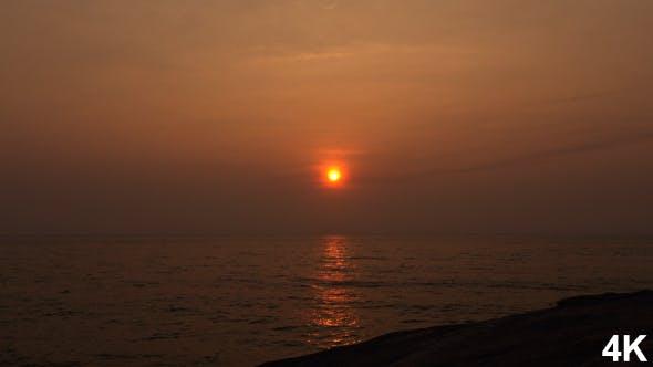 Thumbnail for Sun At Sea