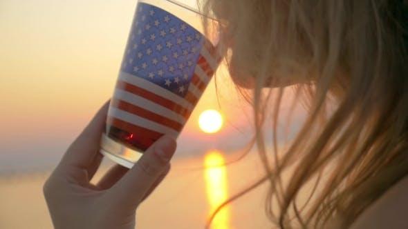Thumbnail for Taste American Life