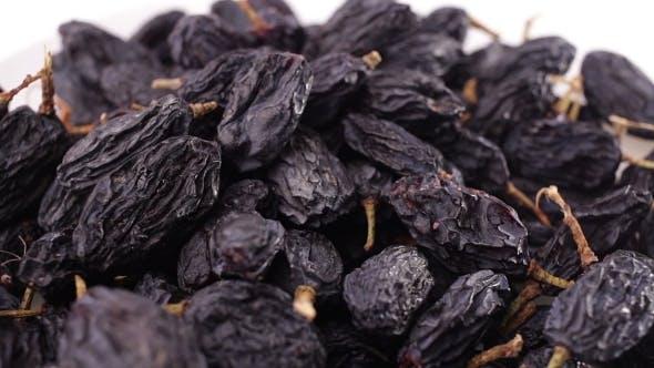 Thumbnail for Raisins