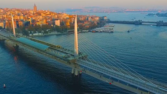 Cover Image for Turkey Istanbul 13
