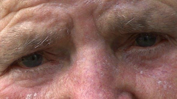 Thumbnail for Women Old Eyes Pack