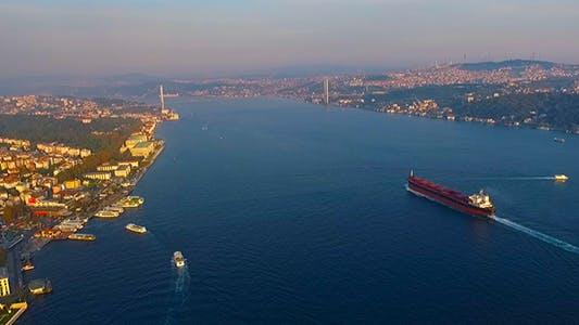 Thumbnail for Turkey Istanbul 16