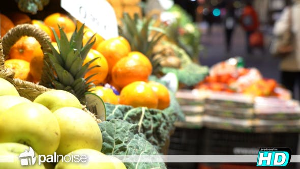 Ecologic products