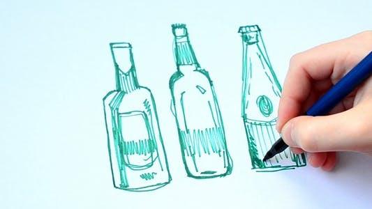 Thumbnail for Bottles 2