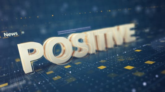 Thumbnail for POSITIVE