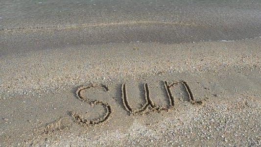 Thumbnail for Sun 3