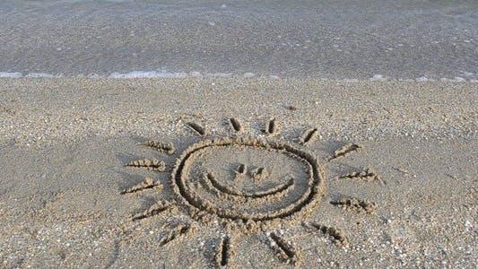 Thumbnail for Sun 6