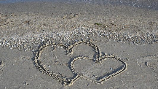 Thumbnail for Heart 6