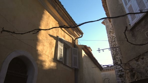 Thumbnail for Houses In Nice France