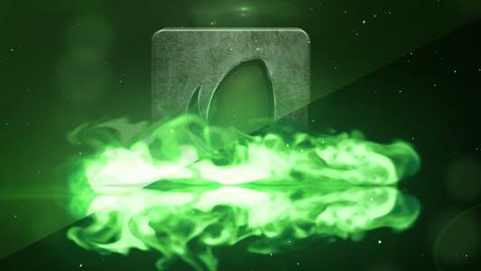 Thumbnail for Steel Dynamic Logo