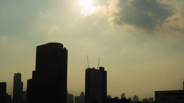 Thumbnail for Tower Sun