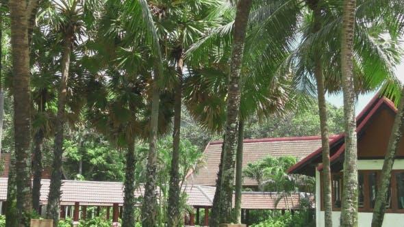 Thumbnail for Courtyard Hotel In Phuket