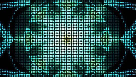 Thumbnail for Glittering Led Lights