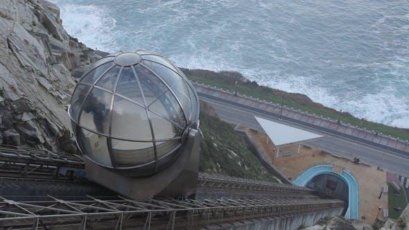 Panoramic Elevator 02