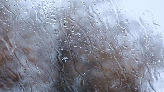 Thumbnail for Raindrops