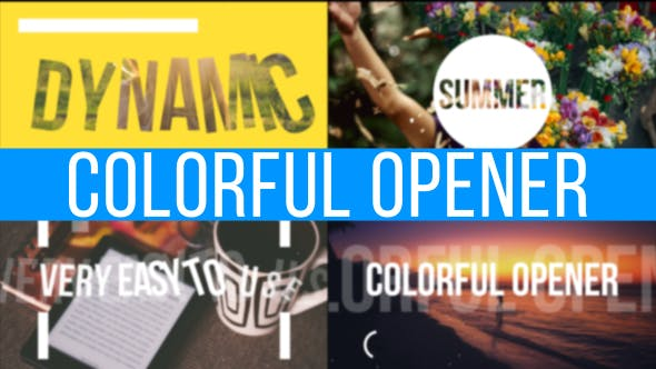 Thumbnail for Abridor de colores