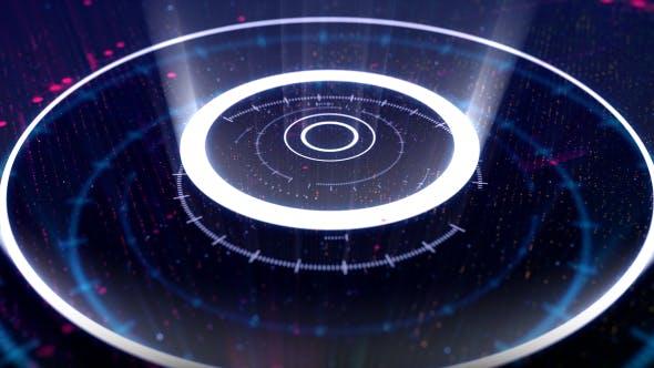 Thumbnail for Hi-TechLogo Enthüllung