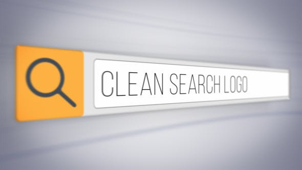 Thumbnail for Clean Search Logo