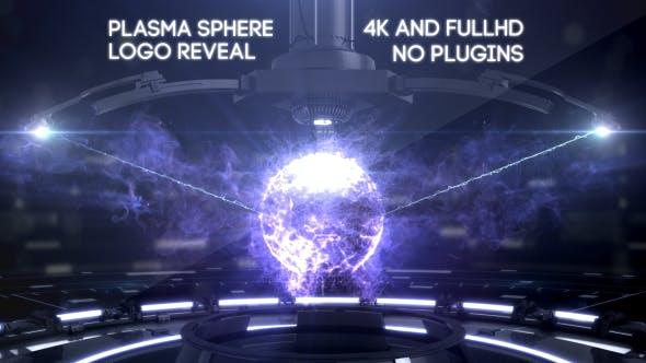 Thumbnail for Introducción a la esfera de plasma