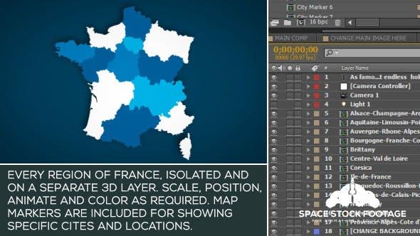 Download 1 Francais Editable Video Templates Envato Elements