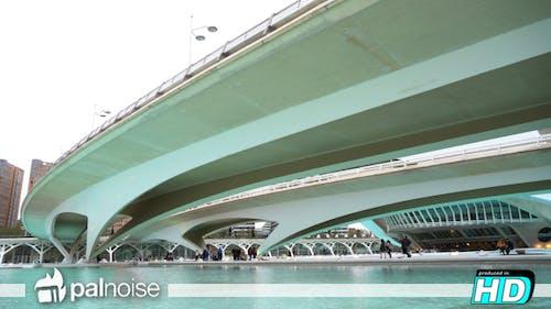 Citizens Architecture Urban
