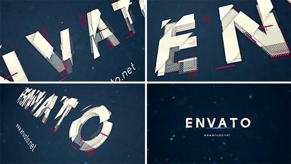Thumbnail for Révélation du Logo de l'alphabet
