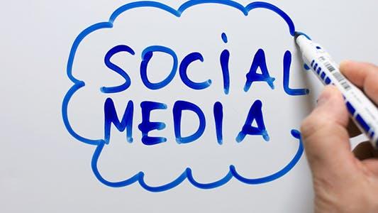 Thumbnail for Social Media
