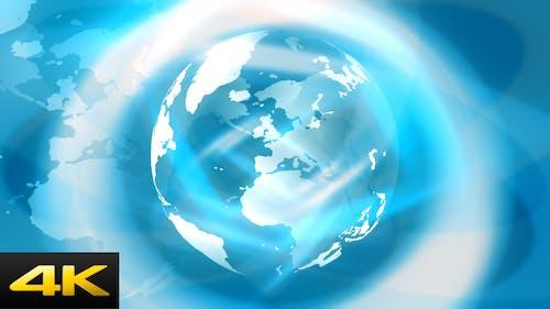 Broadcast World