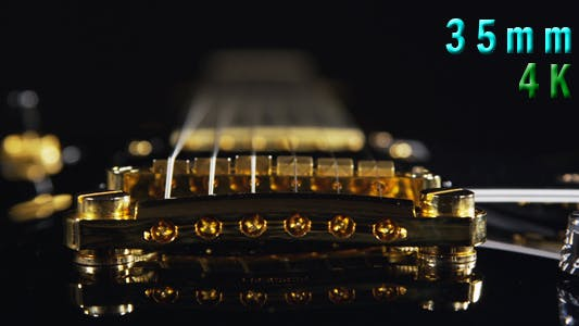 Electric Guitar 13