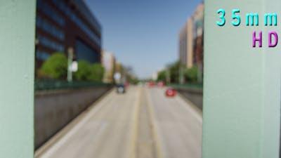 Washington DC Streets 15