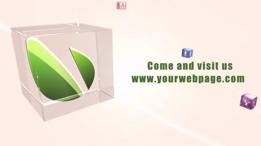 Thumbnail for Proyecto web Medios de comunicación Social