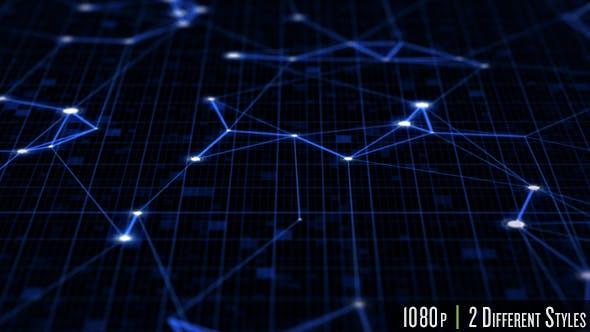Thumbnail for Network Optimization