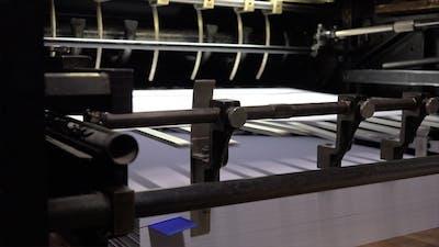 Printing House 8