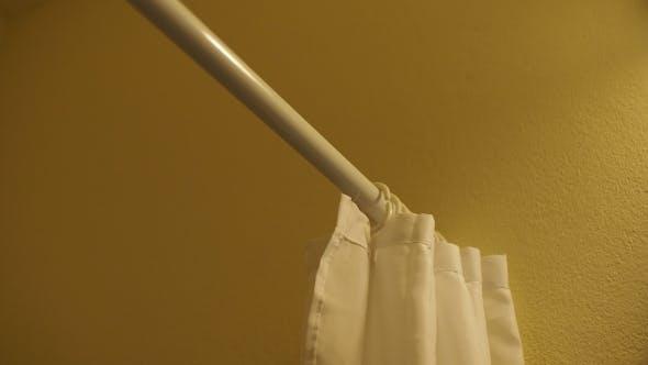 Thumbnail for Curtain Hospital