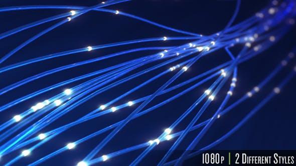 Thumbnail for Optical Fiber Data
