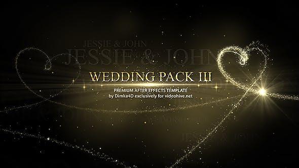 Thumbnail for Hochzeit