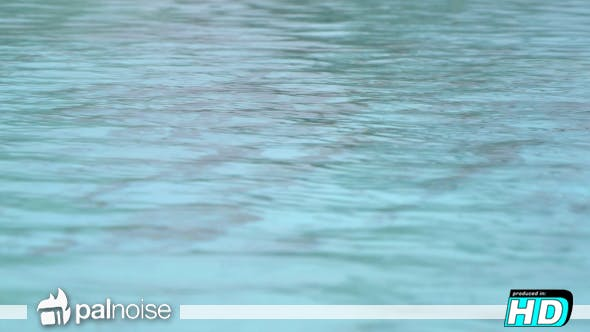 Thumbnail for Turquoise Water