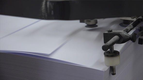 Thumbnail for Printing House 27