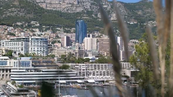Cover Image for Monte-Carlo