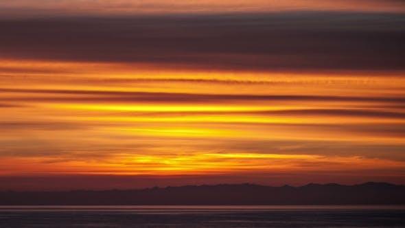 Thumbnail for A  Sunrise